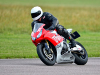 Gary Johnson, Honda CBR 1000, NG Road Racing Thruxton