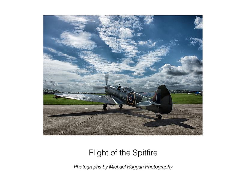 Flight of the Spitfire.pdf